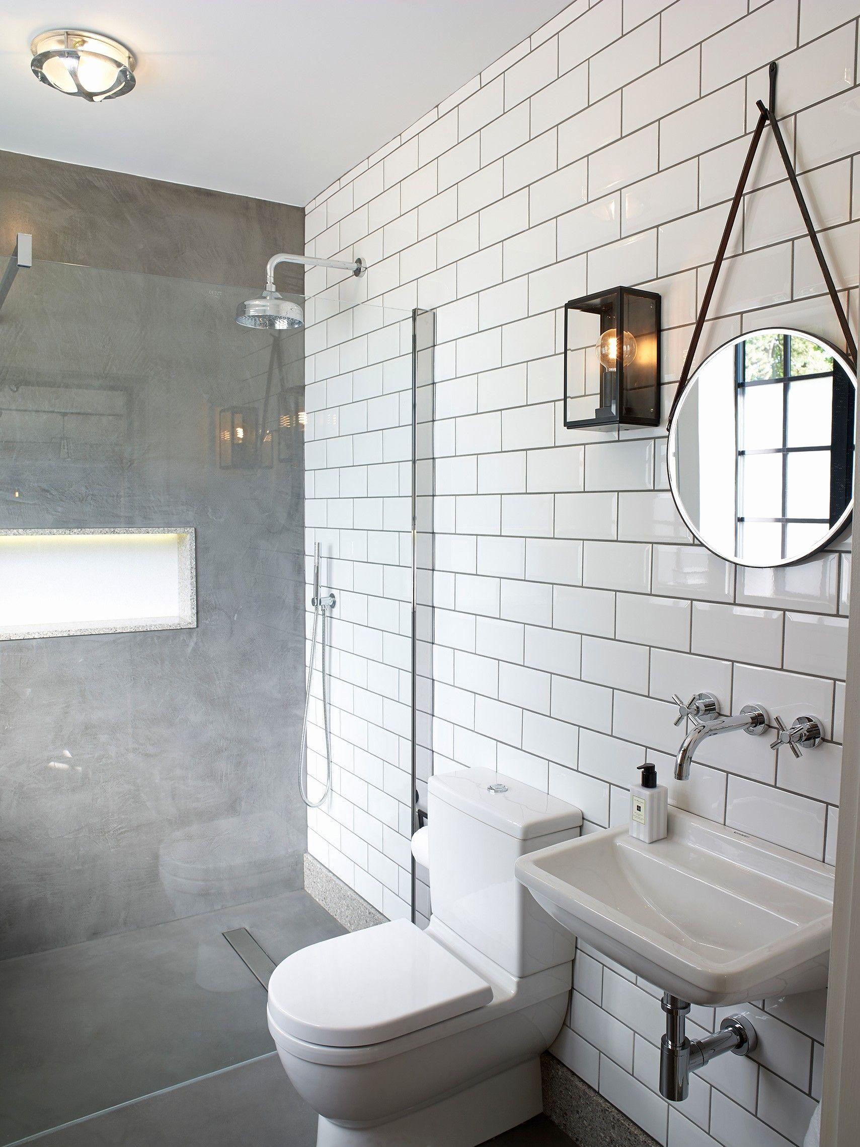 Trending Bathroom Refurbish June 2018 Tile Bathroom Small Bathroom Bathroom Layout