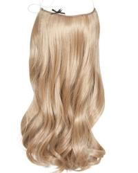 Make my own halo hair extensions launches syn extension hair make my own halo hair extensions launches syn extension pmusecretfo Image collections