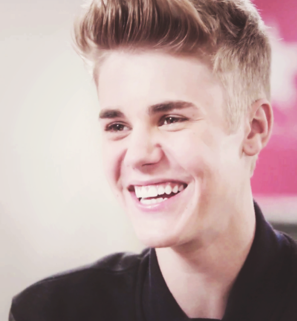 Justin Bieber Celebrities Pinterest Justin Bieber And Justin - Justin bieber hairstyle name 2013
