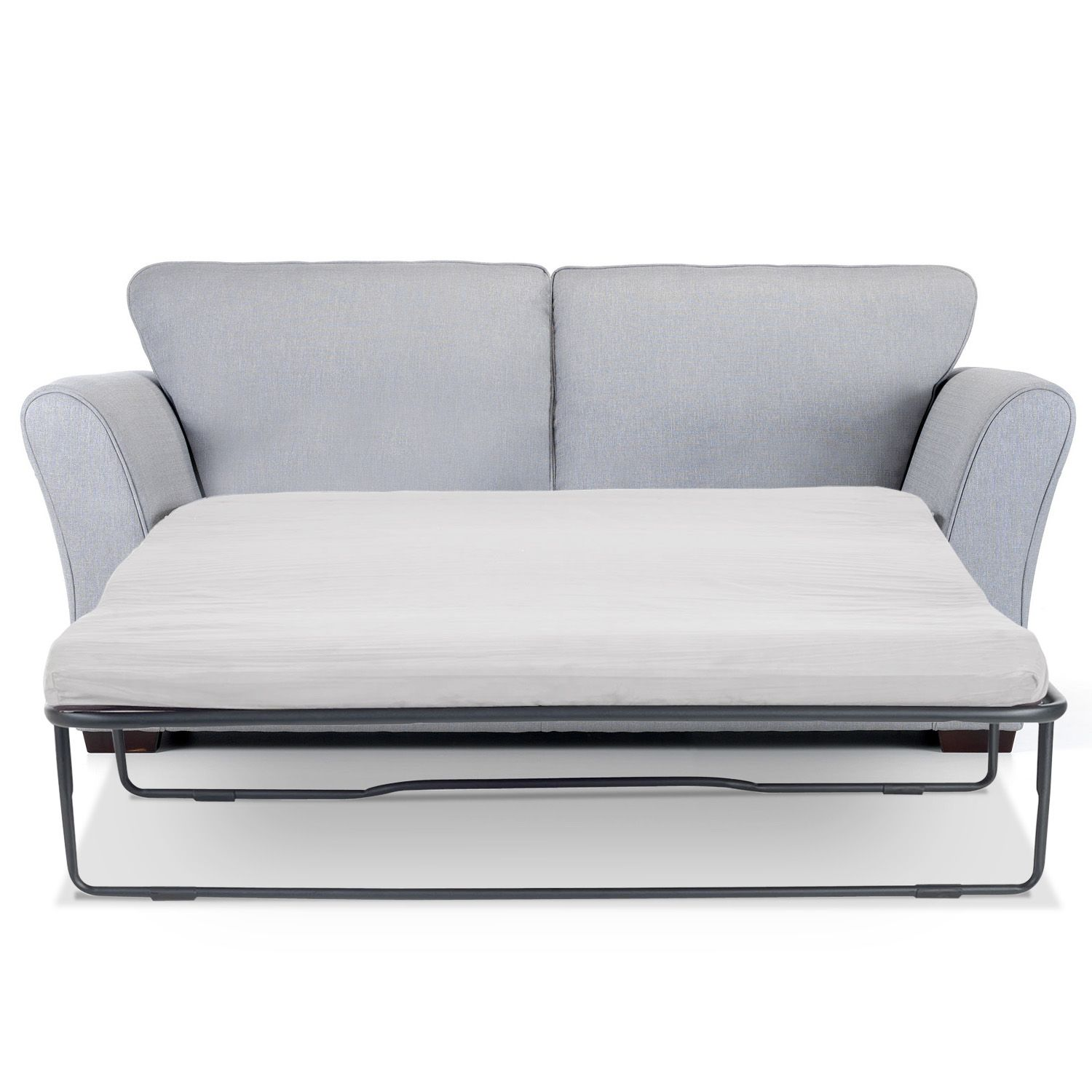 Evian 3 Seater Sofabed Next Day