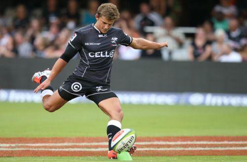 Pin By Nienie Joubert On Rugby Rugby Sport Rugby Team Go Bokke