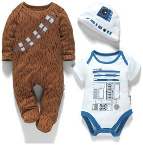 Buy Disney Star Wars Gift Set 0 3 Months At Argos Co Uk Visit Argos Co Uk To Shop Online For Un Disney Baby Clothes Trendy Baby Clothes Kids Fashion Clothes
