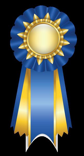 Coleccion De Gifs Imagenes De Medallas De Honor Bordes De Diplomas Medalla De Honor Marcos Para Diplomas