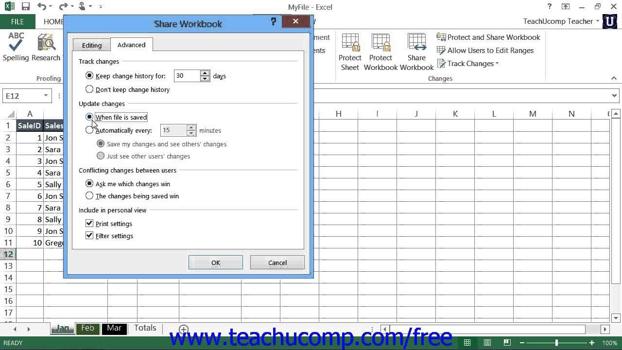 Sharing Excel Spreadsheets Online Spreadsheet Excel Spreadsheets Excel