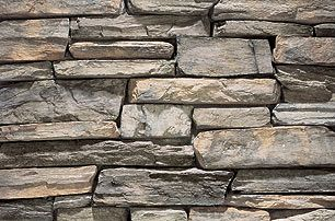 saratoga rustic ledge