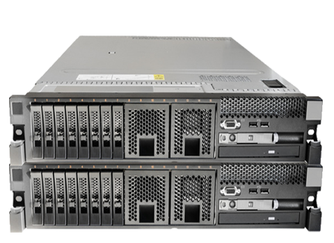 cloud hosting 000webhost