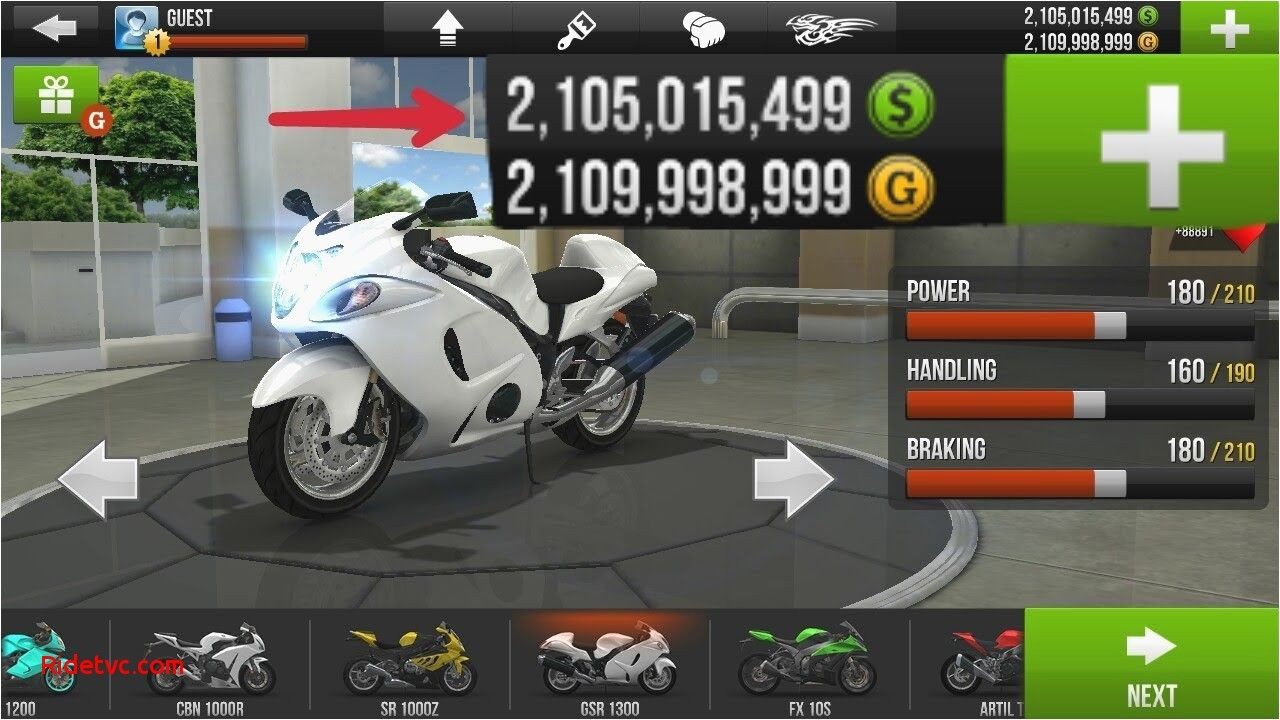 Traffic Rider Hack Tool Android Ios No Survey Unlimited Cash