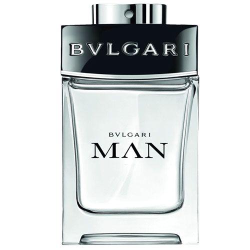 Bvlgari Man Masculino Eau de Toilette   Eau de Toilette   Pinterest ... 975b996f90