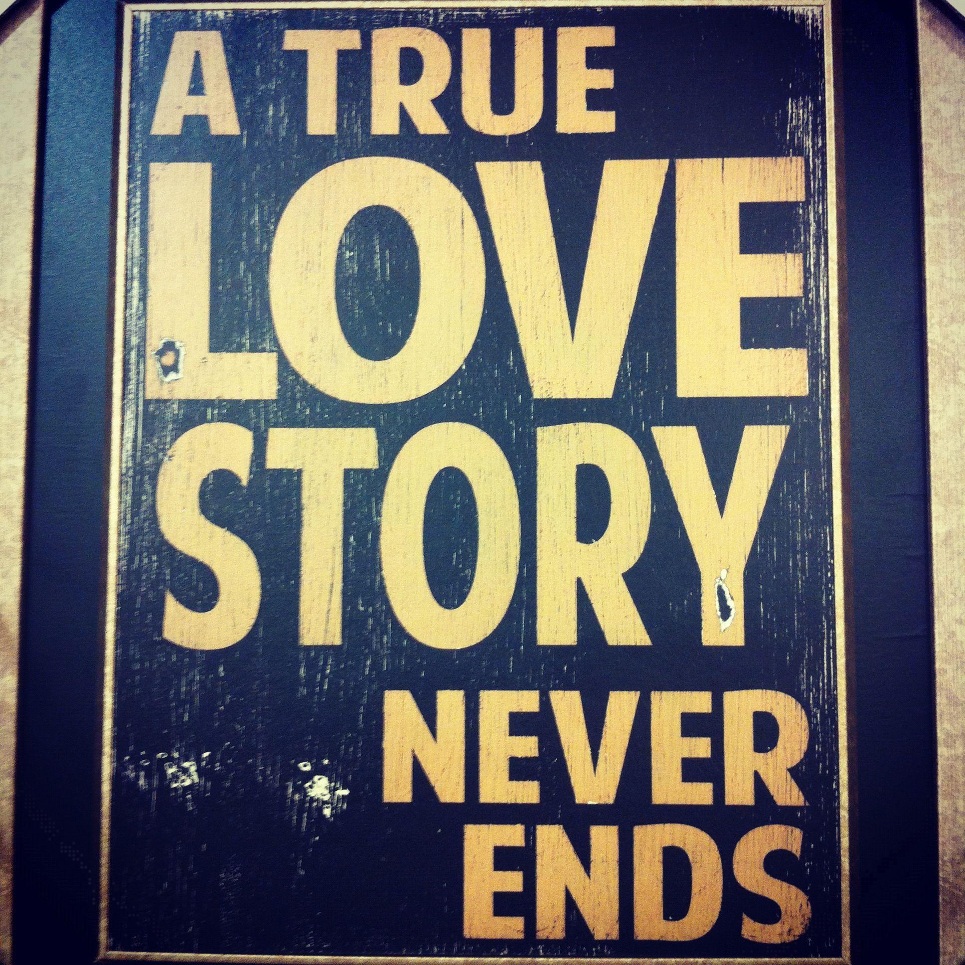Love . . . . . . . . . . . . . . . . . . . . . . . . . ...................................................................................................................................................................