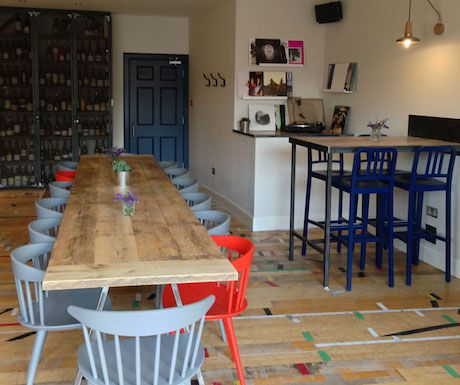 The 10 Best Bars in Edinburgh | Luxury travel blog, Luxury ...