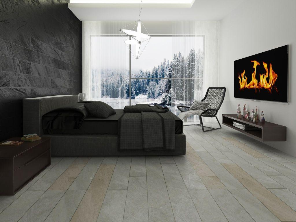 Imagen de pisos y azulejos de rec maras my dream house for Losetas para recamaras