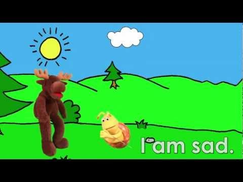 How Are You Today? - Simple Skits - YouTube
