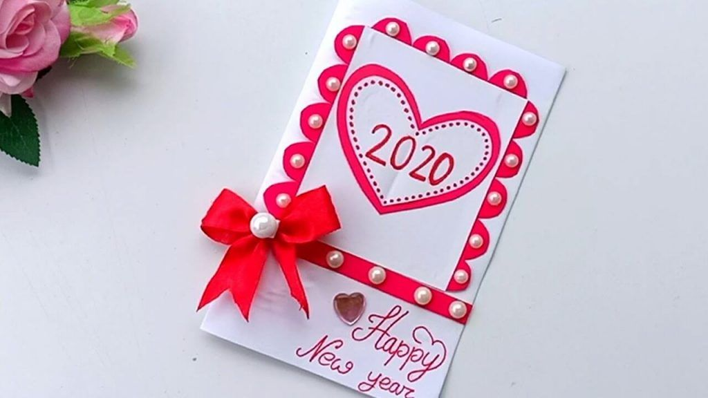 50 inspiring happy new year 2020 greeting cards ecards