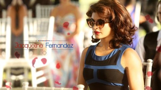 Jacqueline Fernandez In Goggles Hot looks Wallpapers Free Download at Hdwallpapersz.net