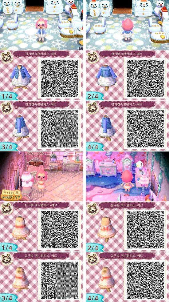 1000+ images about Animal Crossing ~ New Leaf 3 on Pinterest