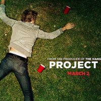 Proyecto X By Javii Dj On Soundcloud Peliculas Peliculas De Los 90s Peliculas Viejas