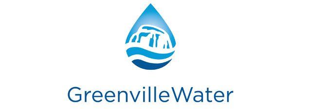 Greenville Water British Leyland Logo Vehicle Logos