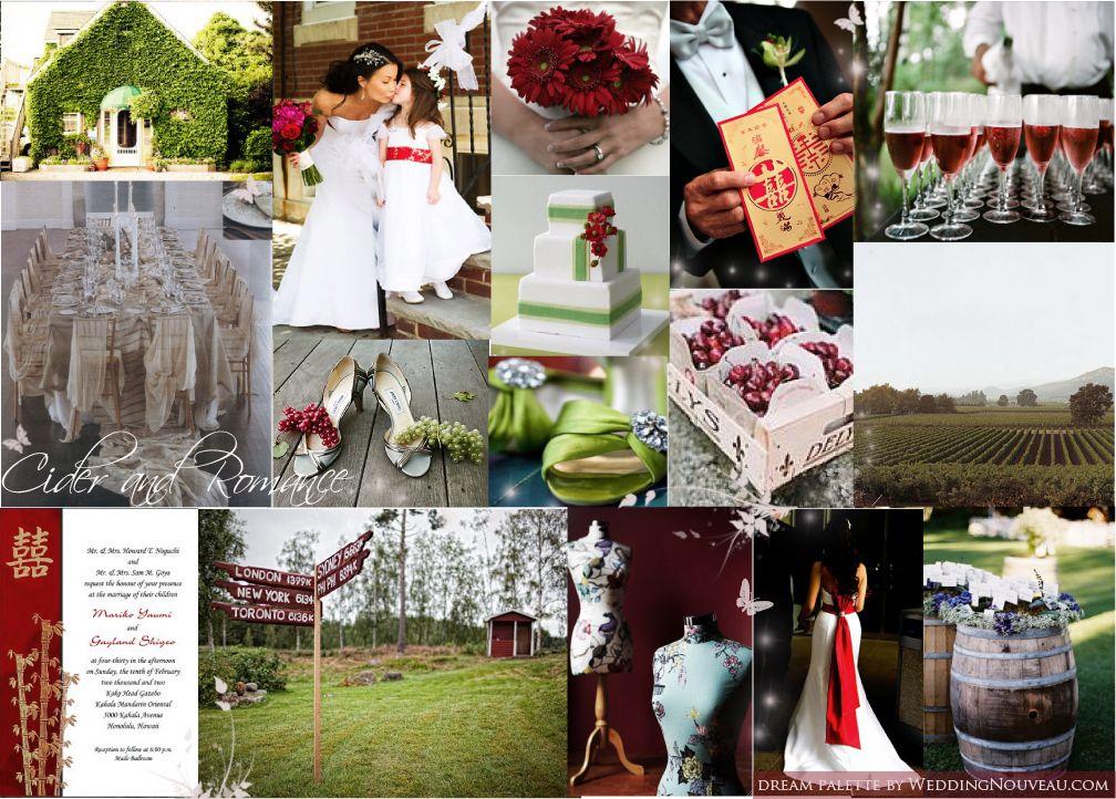 Vineyard Wedding Decorations Sleeve Wedding Dress Beaded Lace