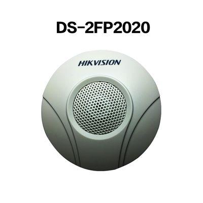 DS-2FP2020 Hikvision Ursprüngliche Mikrofon für cctv-kamera ...