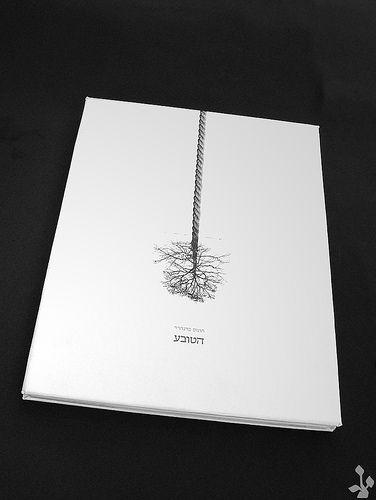 book design - Google-Suche