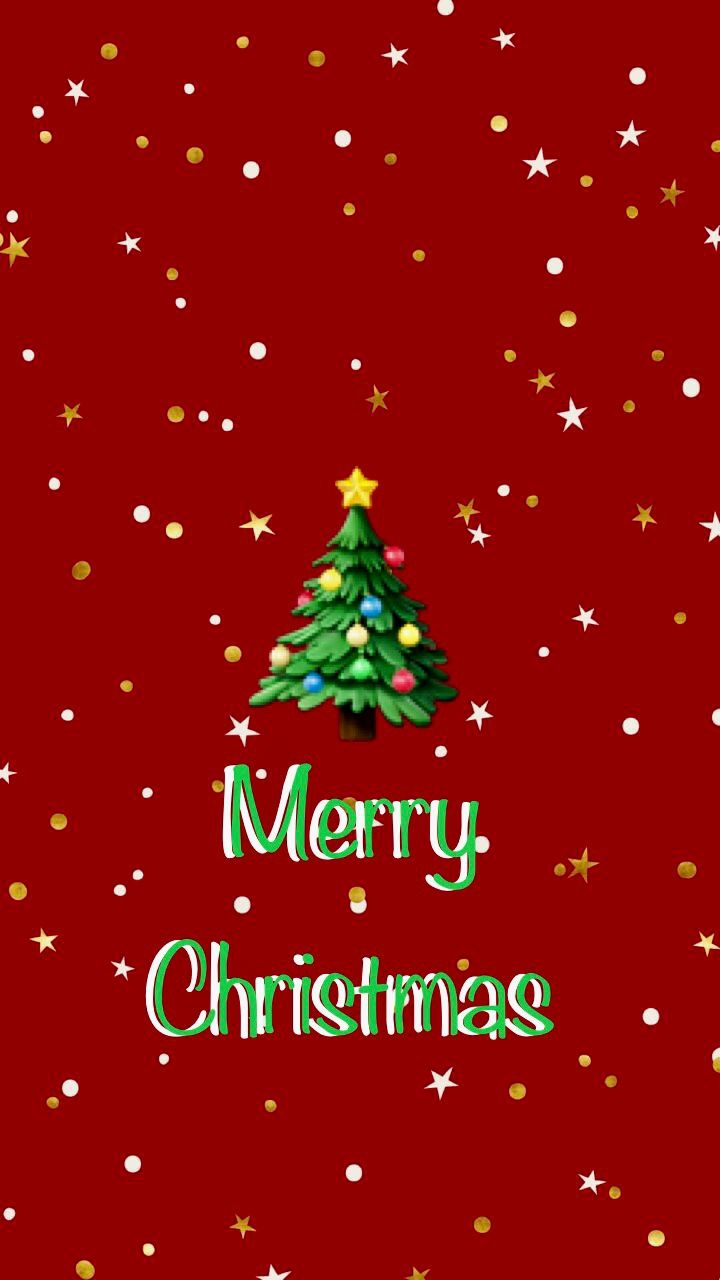 Merry Christmas · Christmas QuotesChristmas TimeChristmas ...