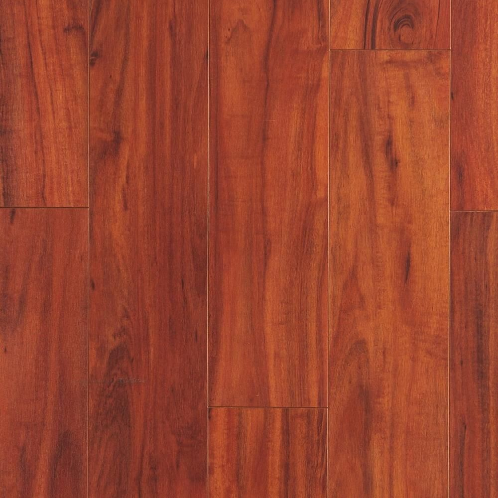 Terracotta Lapacho Laminate Floor Decor Laminate Flooring Laminate Colours Flooring