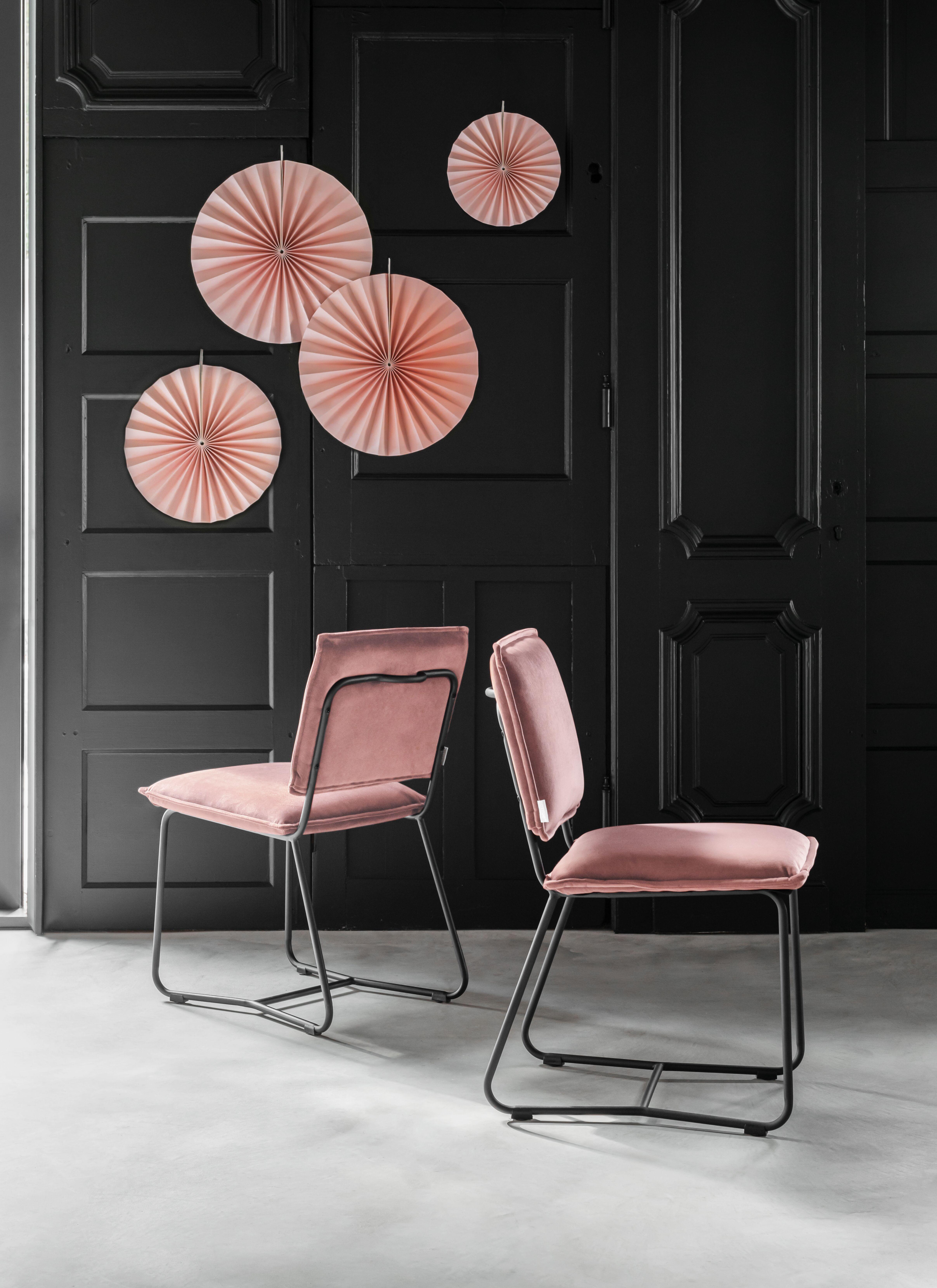 #interior4all #interior #detroubadour #interieurinspiratie #interiordesign #detroubadourinterieurs #mijntroubadourinterieur #photography #interieur #inspiration #furniture #interiorstyling #interior123 #velvet #velvetinterior
