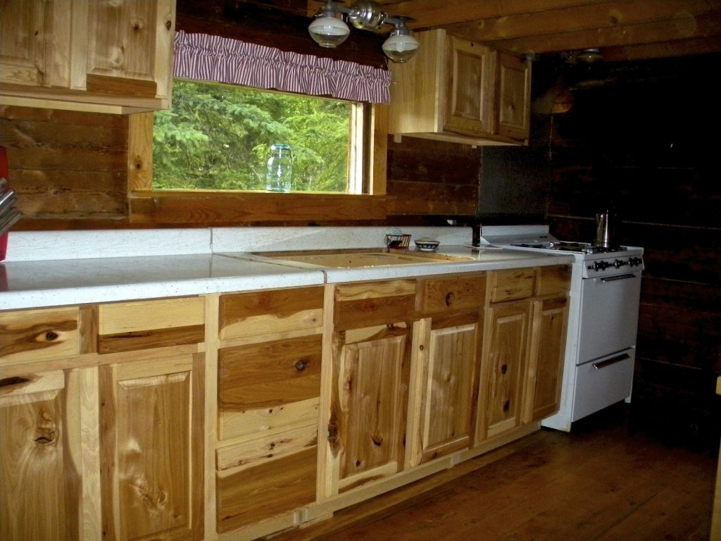 Where To Buy Kitchen Pantry Cabinet Lowes Check more at http ...