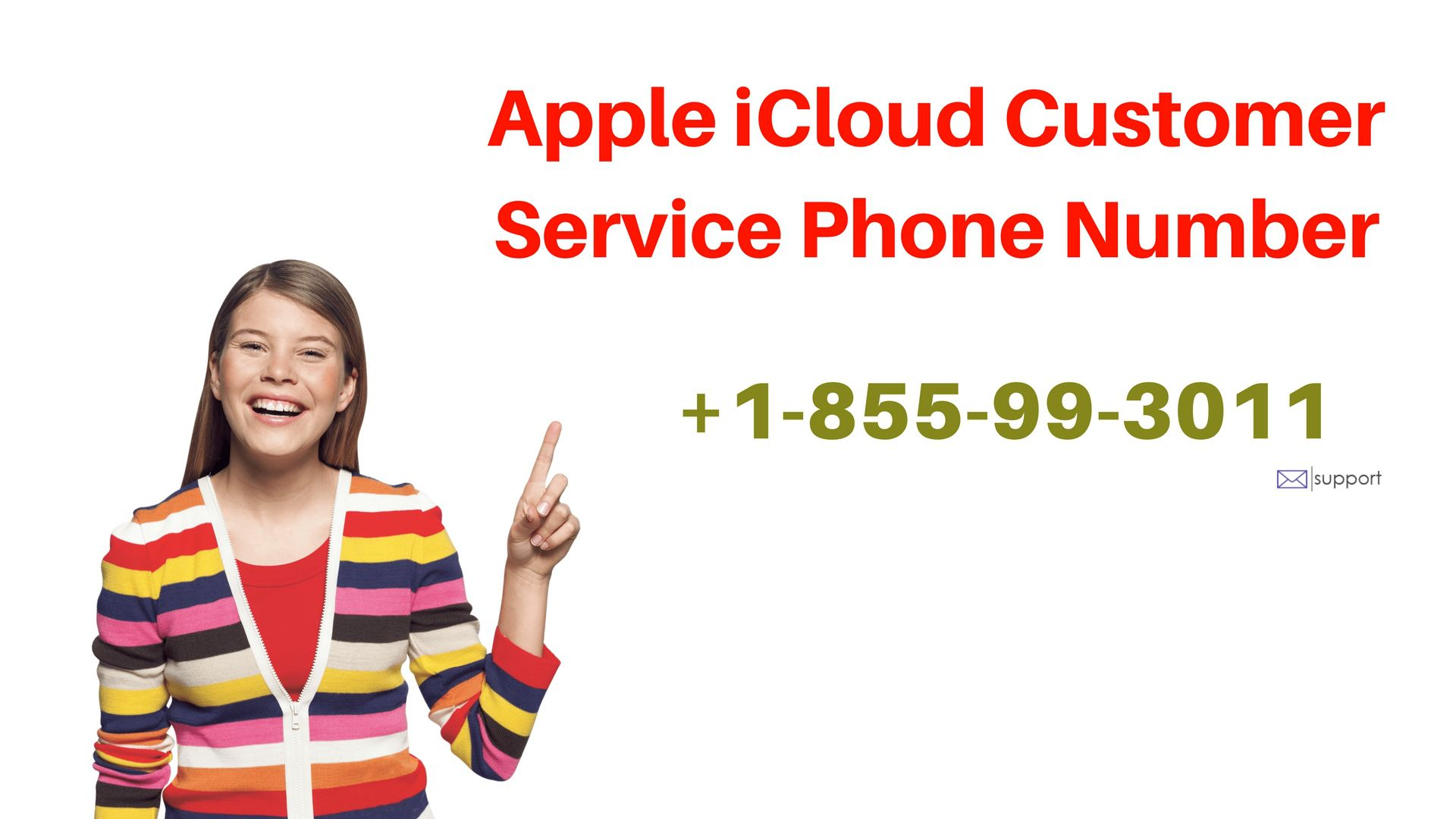 Tips for Offering Security to Apple iCloud Account