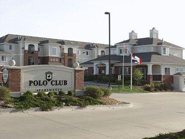 The Polo Club Polo Club Vacation Rental House Styles