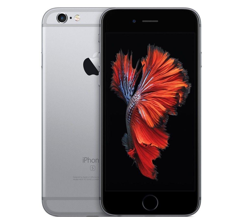 iPhone 6s 64 GB su Ebay a 150 euro di sconto: iPhone 6 16 GB a 529 euro