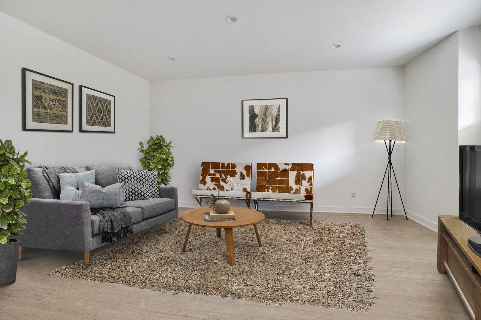Citra Apartments Rentals Burbank Ca Apartments Com Apartment