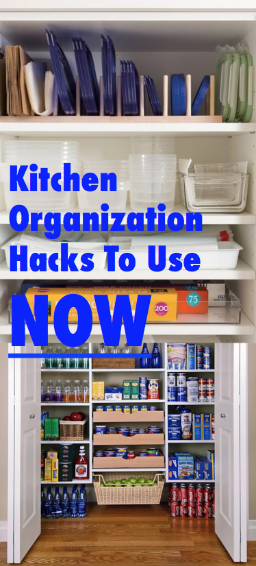 Http Blog Americanfreight Us Storage Organization Ideas For Your Kitchen Utm Campaign Crowdfire Content Medium Social Source