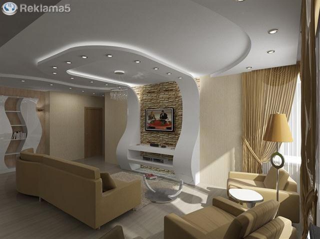 rigips radovi google pretra ivanje. Black Bedroom Furniture Sets. Home Design Ideas