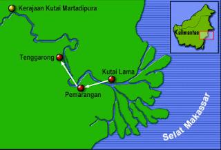 Pin Di Sejarah Indonesia