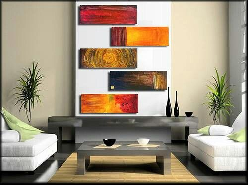 Living room pics