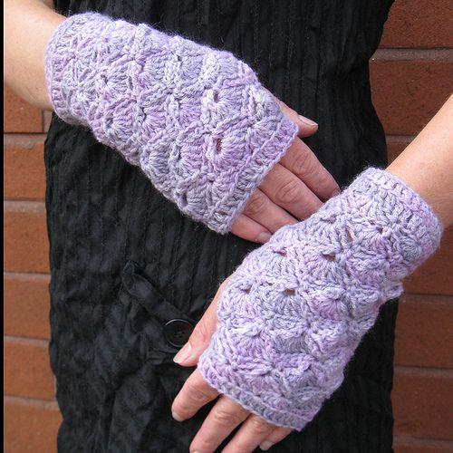 Crochet patterns articles ebooks magazines videos crochet crochet patterns articles ebooks magazines videos crochet gloves patterncrochet socksfree dt1010fo