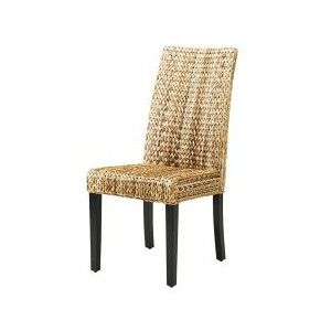 Ikea Chairs Dining Chairs Hallsta Fabric Dining Room