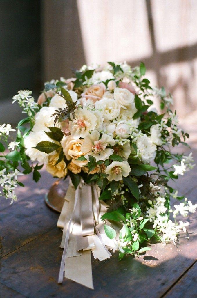 Seasonal Flowers September wedding flowers, Wedding flowers