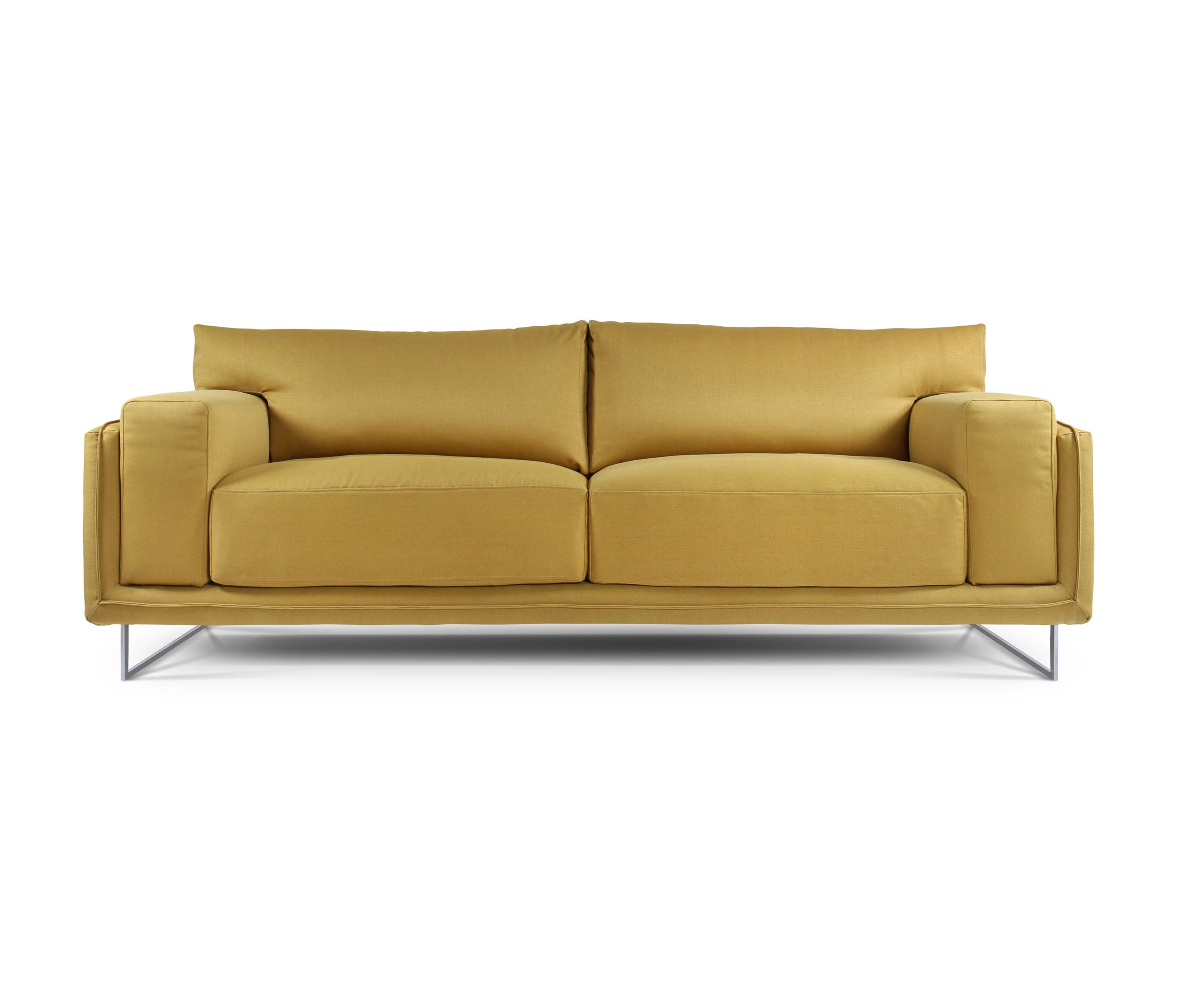 Sofa lounger pictures to pin on pinterest - Olive Designer Lounge Sofas From Moya All Information High Resolution Images