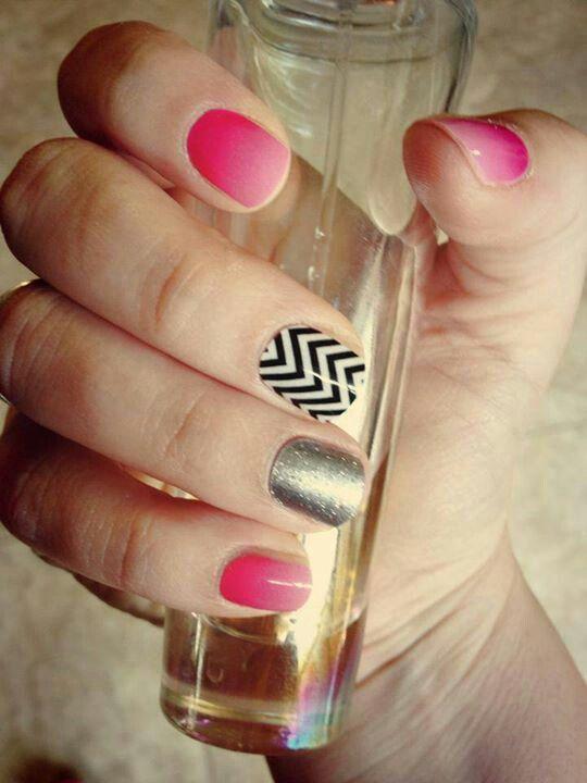 Mix Match Jamberry Nail Wrap Designs Jamberry Nail Wraps Buy 3 Get