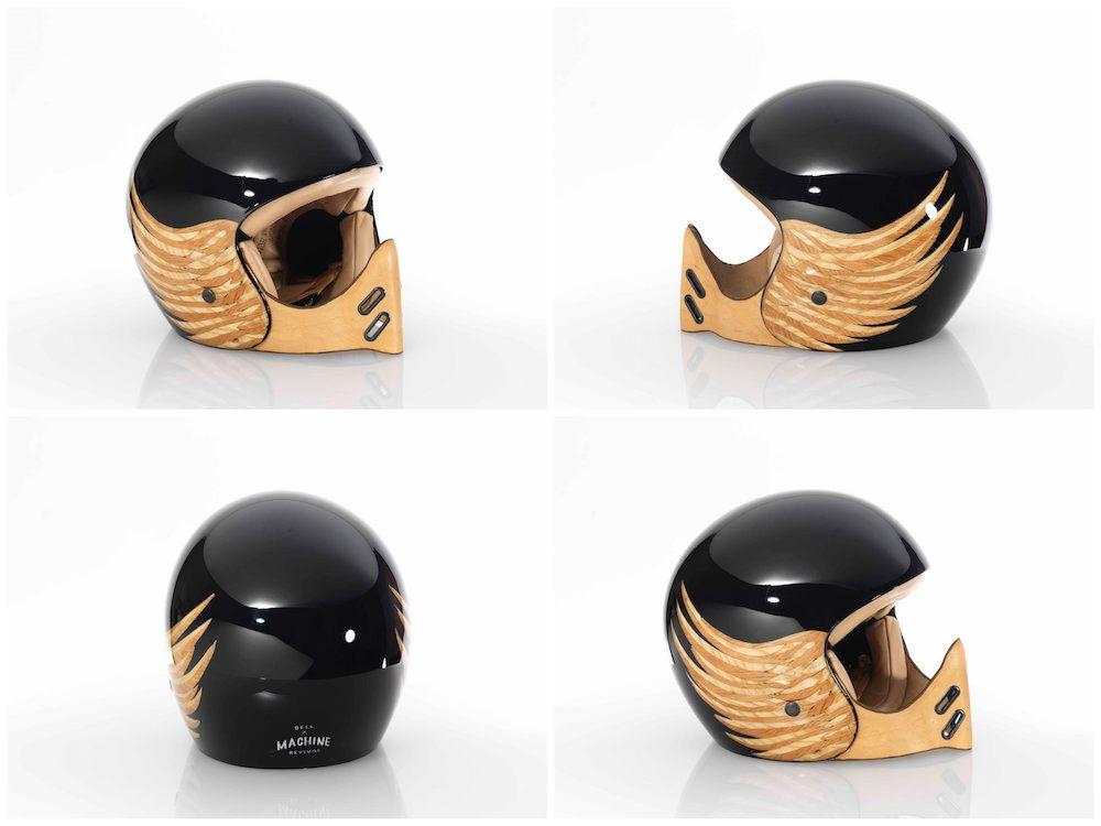 Custom-Bell-Helmet-11.jpg 1000×750 pixels