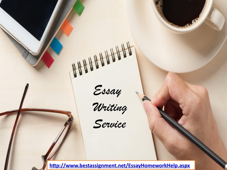 Simple love essay