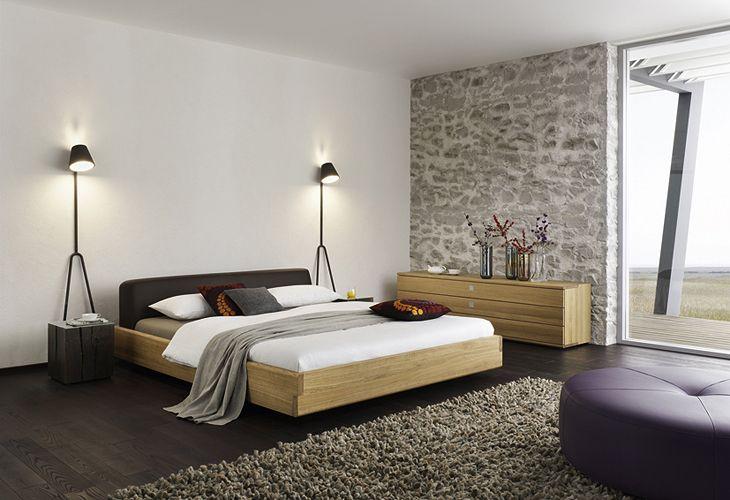 Schlafzimmer Renovieren ~ Avantgarde garde hochglanz weiß möbel schlafzimmermöbel
