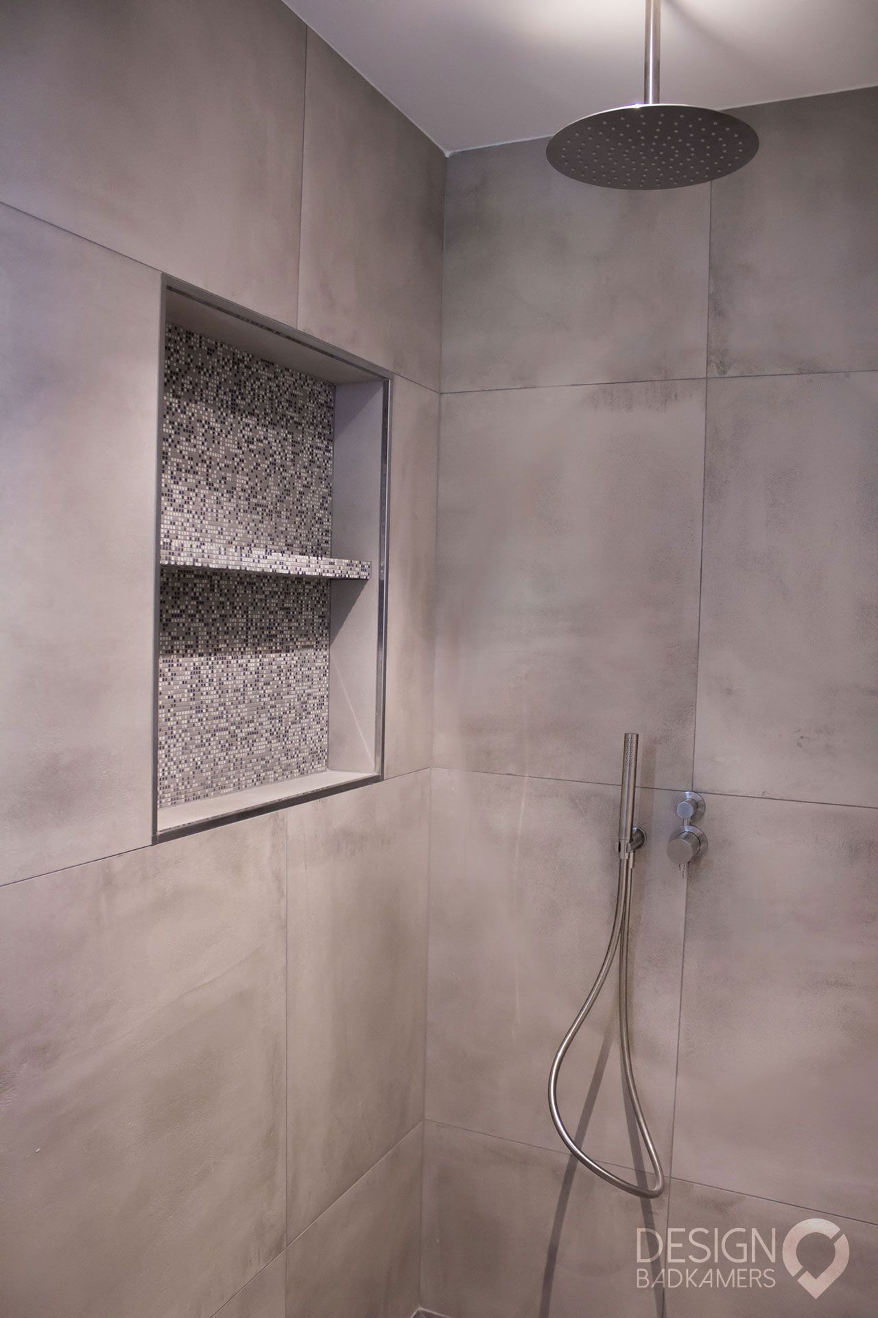 bk1 6 5 weblogo badkamer pinterest badkamer