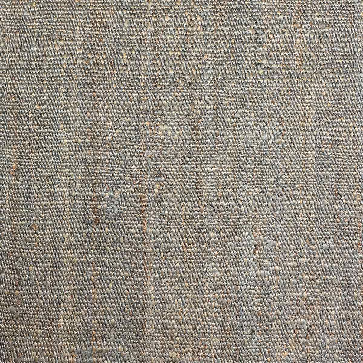 Claremont Flatweaves Carpets Collection Tim Page