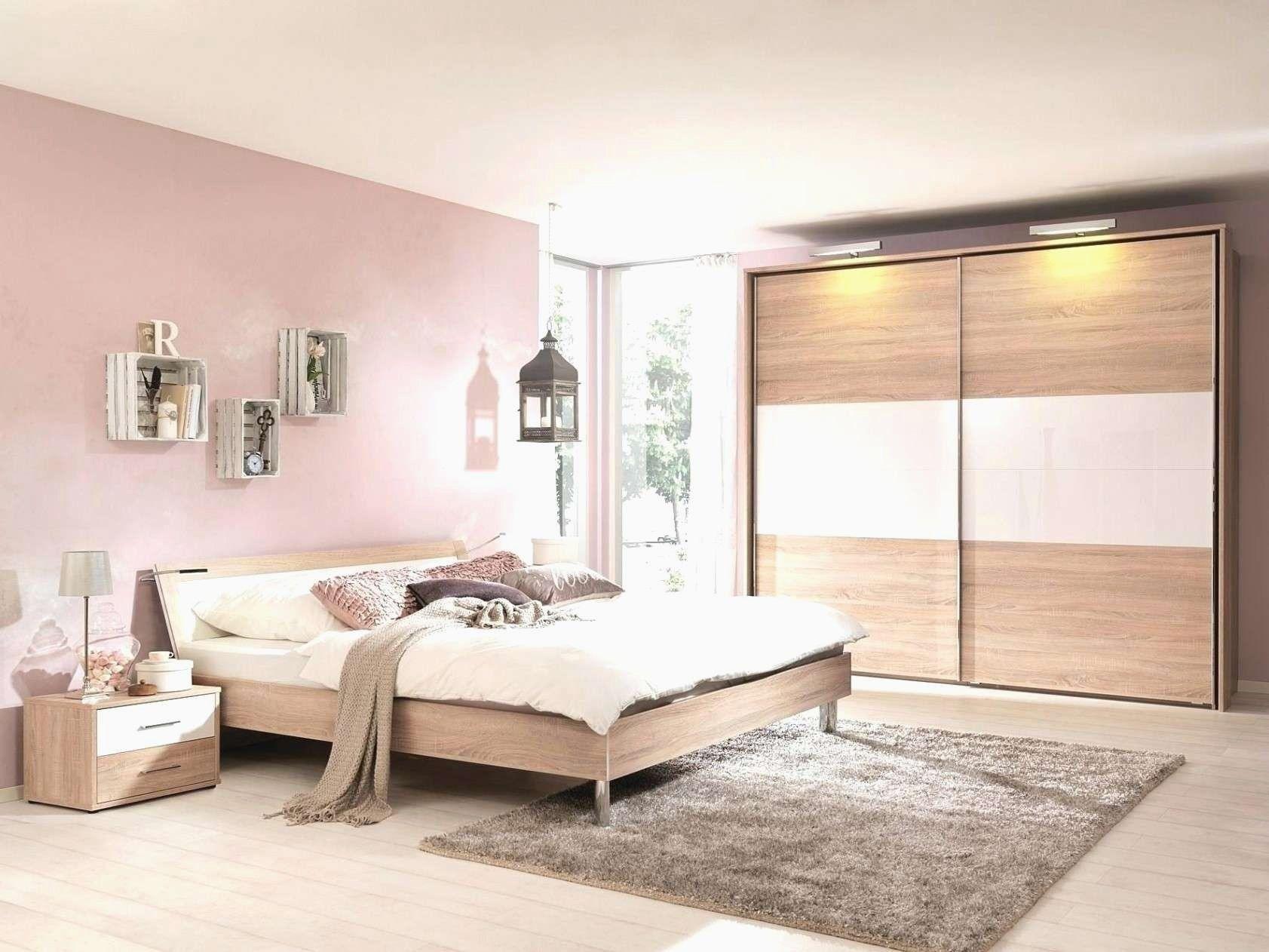 23 Komplett schlafzimmer poco