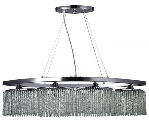 Luminaire suspendu lucinda code bmr 037 1917