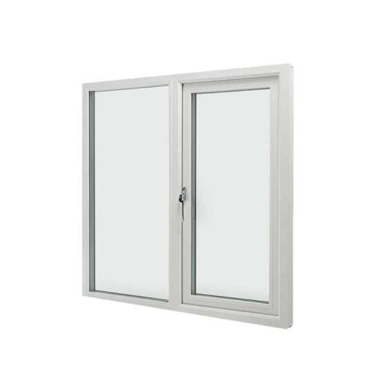 Wdma Aluminium Windows And Doors Frame Tempered Glass Window 62098262624 1 In 2021 Aluminium Windows And Doors Door Frame Windows And Doors