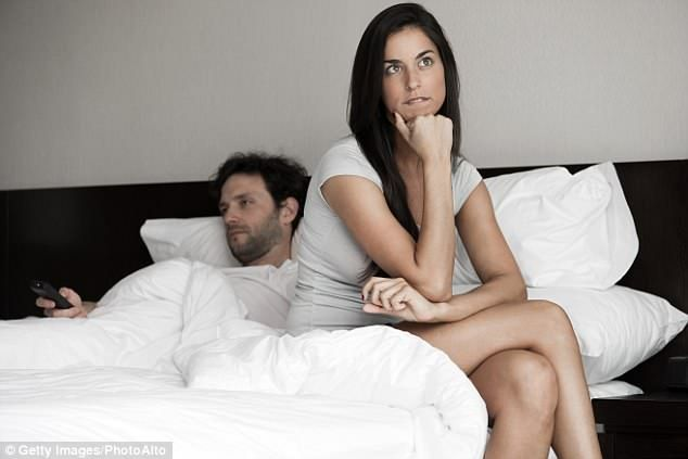 100 gratis dating bästa webbplatser picture 1